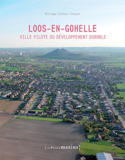 loos-en-goheel
