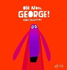 OH NON GEORGE