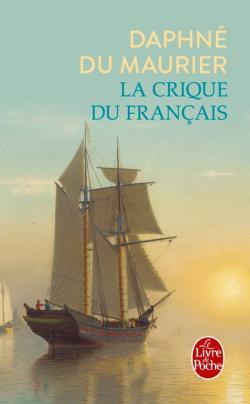crique-francais